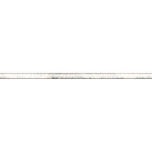 Predella Lumen White Pencil Liner - 05X12