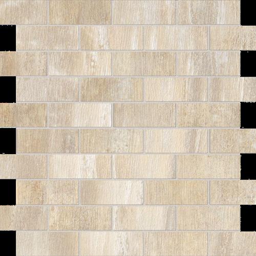 Arte Bi Mosaic 1 X 3 Brick