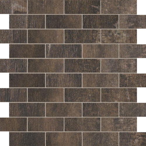 Arte Ma Mosaic 1 X 3 Brick