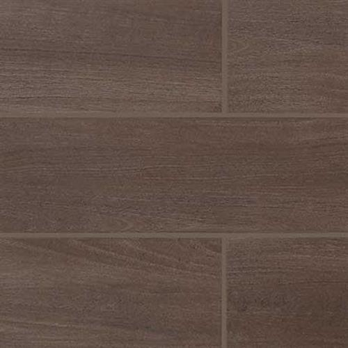 Edgewood Graphite - 6X24