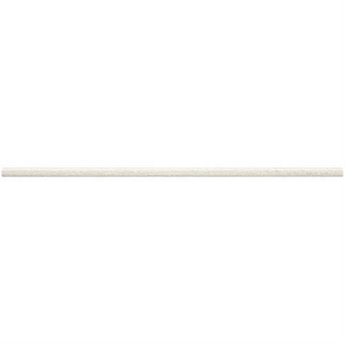 White Jolly - 0.5x12
