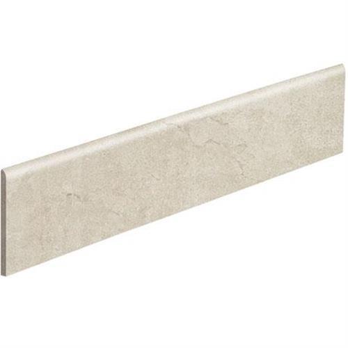 Ivory - 3x13 Bullnose