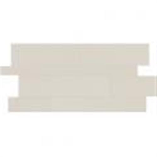 Influence in Steel Mosaic   12x24 - Tile by Marazzi