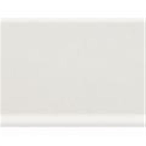 Influence in Steel Cove Base   6x12 - Tile by Marazzi
