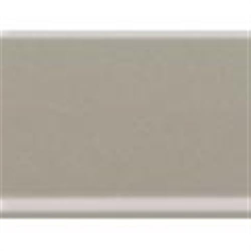 Influence in Silver Cove Base   6x12 - Tile by Marazzi