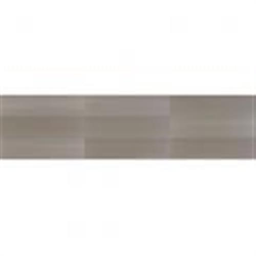Influence in Silver   9x36 - Tile by Marazzi