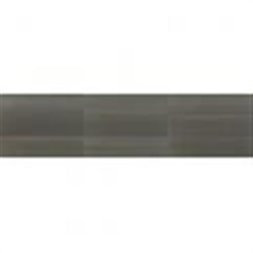 Influence in Iron   18x36 - Tile by Marazzi