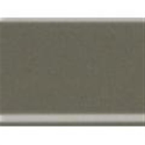 Influence in Iron Cove Base   6x12 - Tile by Marazzi