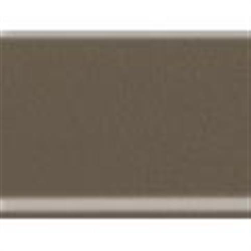 Influence in Brass Cove Base   6x12 - Tile by Marazzi