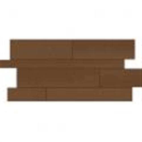 Influence in Copper Mosaic   12x24 - Tile by Marazzi