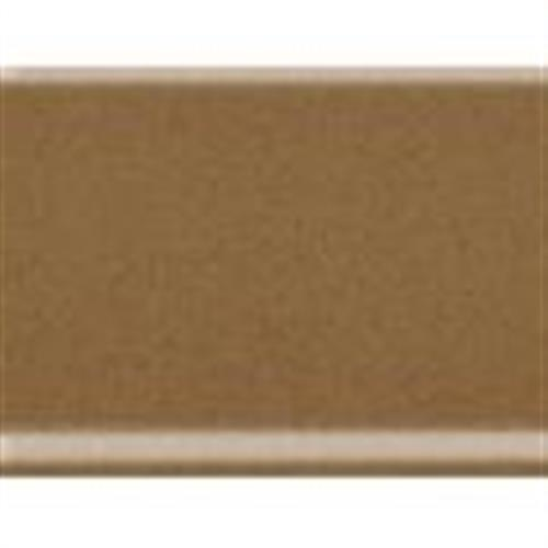 Influence in Copper Cove Base   6x12 - Tile by Marazzi