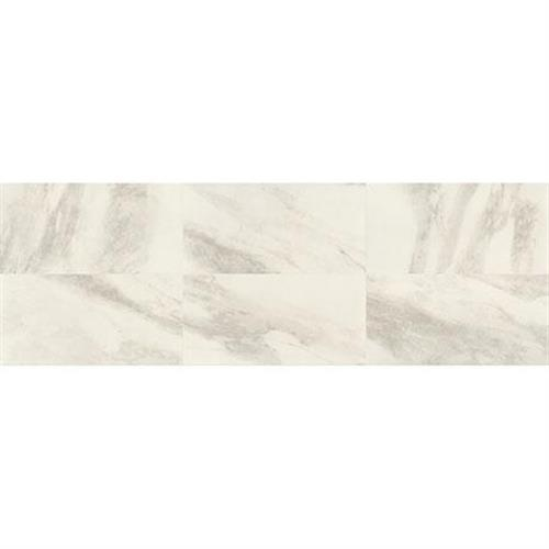 Historia Heirloom White - 12X24