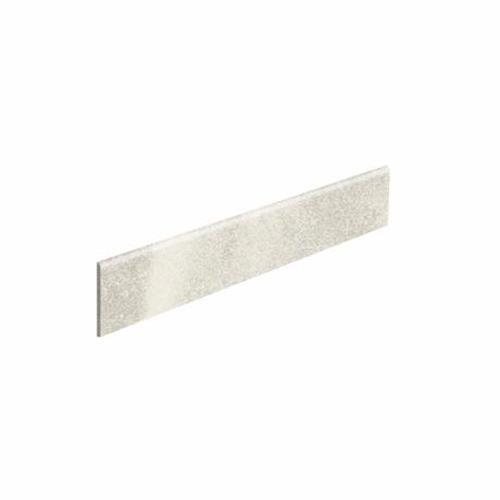 Historia Heirloom White Bullnose - 3X24