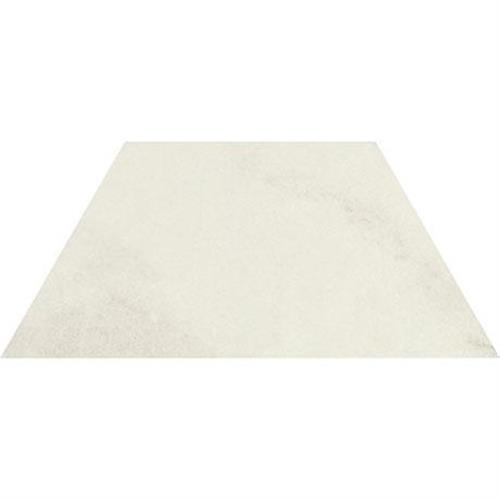 Heirloom White - 4x8