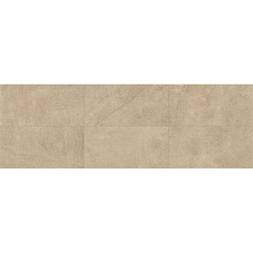 Historia Antique Beige - 24X24