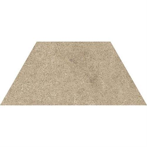 Historia Antique Beige - 4X8