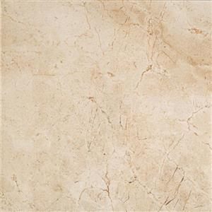 CeramicPorcelainTile TimelessCollection UK2B MarfilCream
