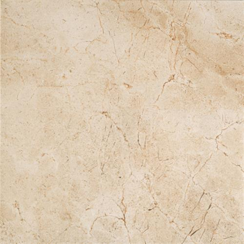 Timeless Collection Marfil Cream 13X13