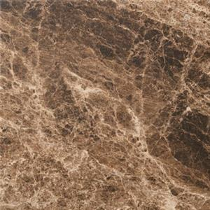 CeramicPorcelainTile TimelessCollection UK2C EmperadorMocha