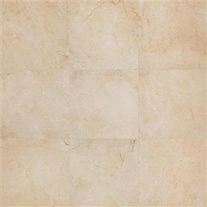 CeramicPorcelainTile TimelessCollection ULCQ MarfilCream