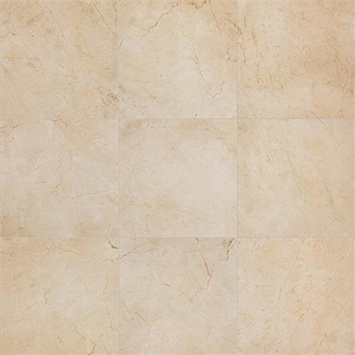 Timeless Collection Marfil Cream 18X36