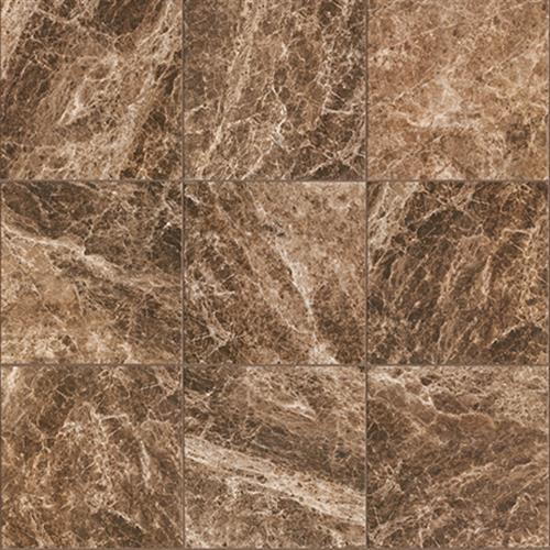 Timeless Collection Emperador Mocha 18X36