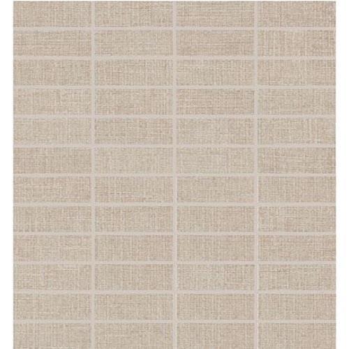 Alterations Linen - Mosaic