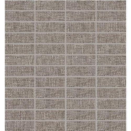 Swatch for Woven Slate   Mosaic flooring product