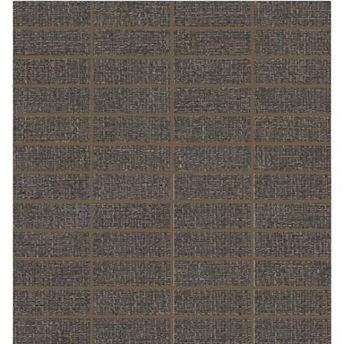 Alterations Dark Weave - Mosaic