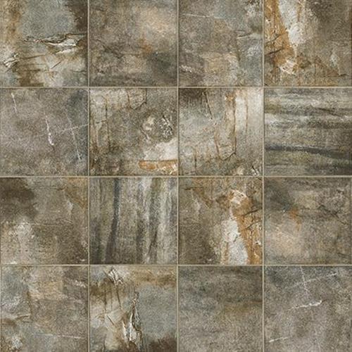 Vesale Stone Moss - 13X13