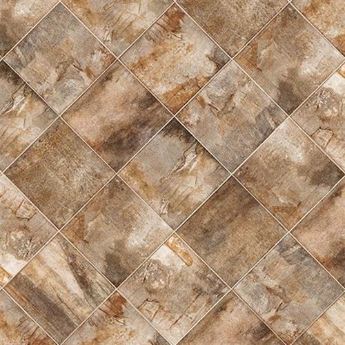 Vesale Stone Rust - 13X13