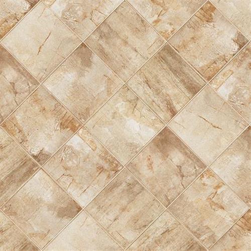 Vesale Stone Sand - 20X20