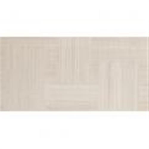 Lounge14 Cosmopolitan Decorative Inlay - 12X24