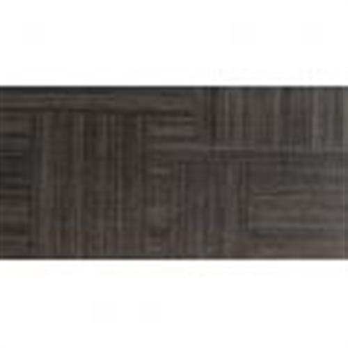 Lounge14 Martini Decorative Inlay - 12X24