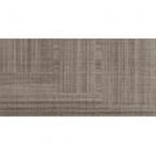 Lounge14 Sidecar Decorative Inlay - 12X24