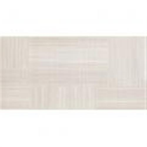 Lounge14 Spritzer Decorative Inlay - 12X24