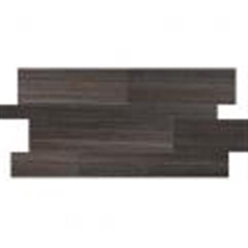 Lounge14 Martini Mosaic Random Strip - 12X24