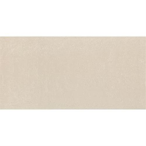 Sistem P in Project Bianco Unpolished  24x24 - Tile by Marazzi