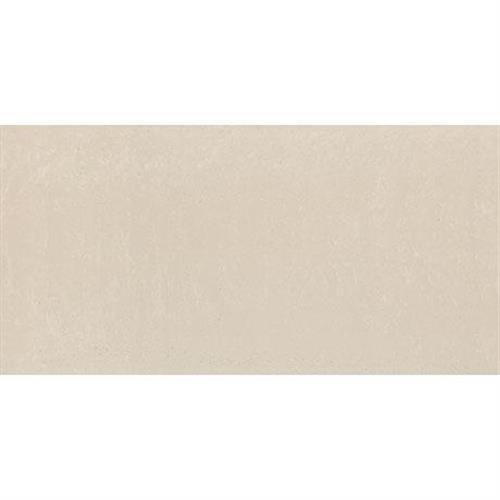 Project Bianco Unpolished - 12x24