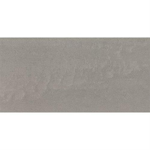 Sistem P in Project Grigio Medio Light Polished  24x48 - Tile by Marazzi