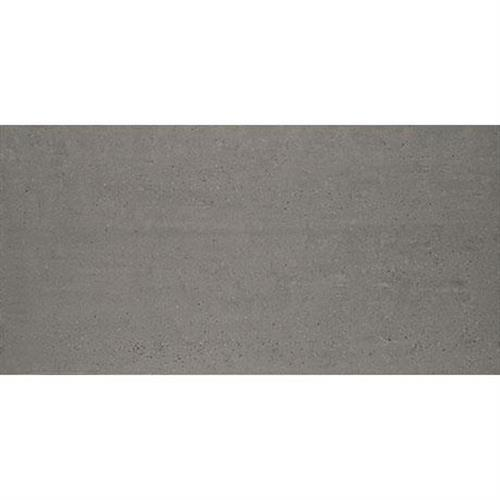 Sistem P in Project Grigio Scuro Light Polished  24x24 - Tile by Marazzi