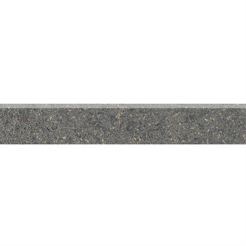 Monolith Grey