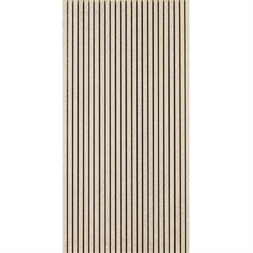 Monolith White Strip