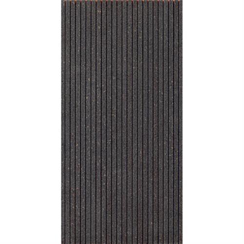Monolith Black Strip