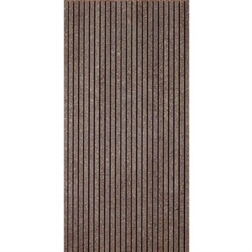 Monolith Wenge Strip