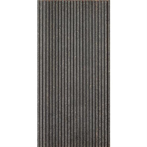 Monolith Grey Strip