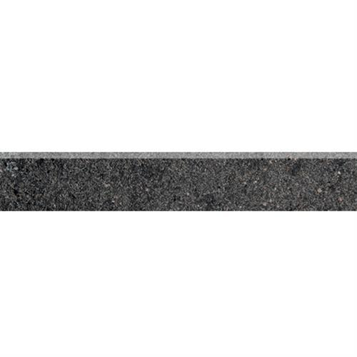 Monolith Black