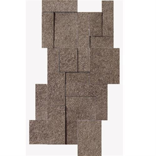 Monolith Wenge 3D