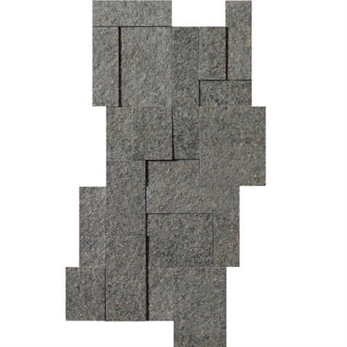 Monolith Grey 3D