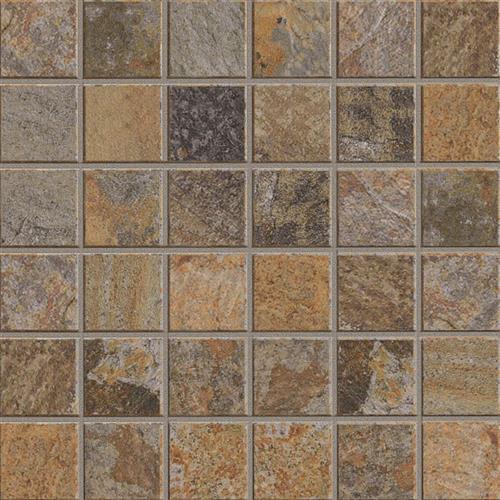 Calabria Bl 2X2 Square
